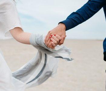 Comment rendre votre partenaire heureux – Guide ultime pour lui et elle