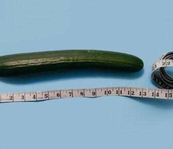 Comment avoir un pénis plus gros ?