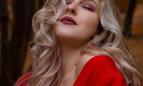 Pourquoi les femmes se masturbent-elles ?
